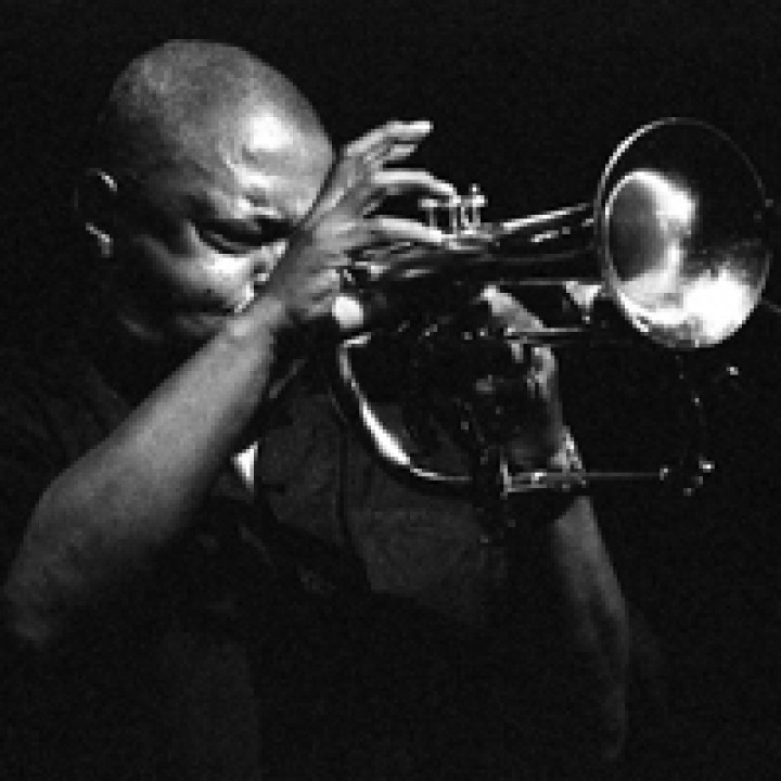 Hugh Masekela © scorpius73 from Washington, DC, USA