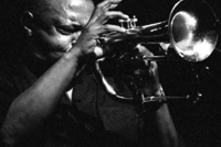 Hugh Masekela 200 © scorpius73 from Washington, DC, USA