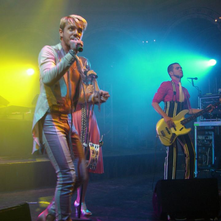 Scissor Sisters – Live in Wien_5