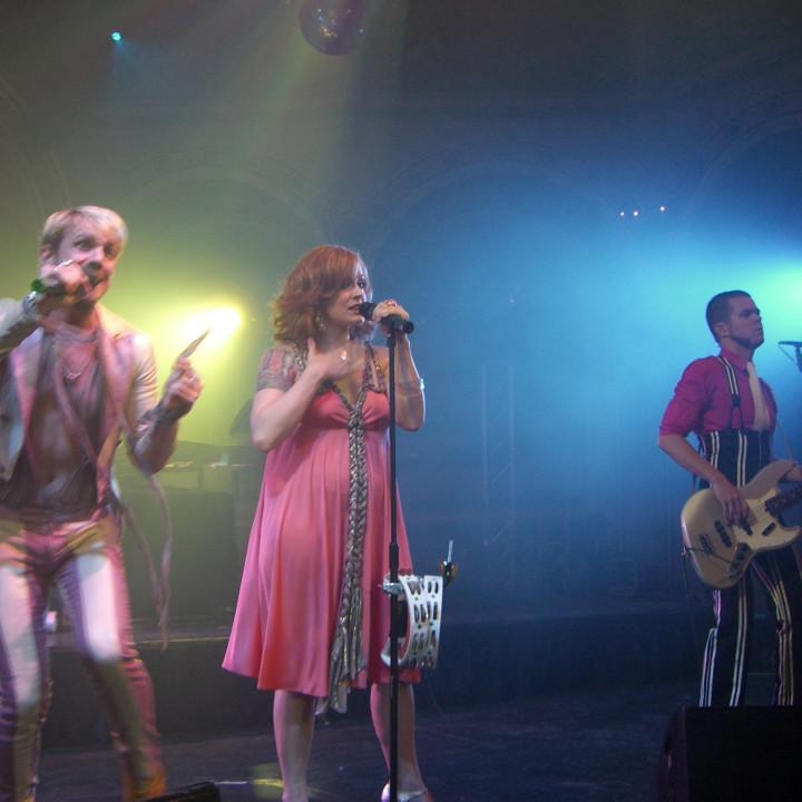 Scissor Sisters – Live in Wien_6