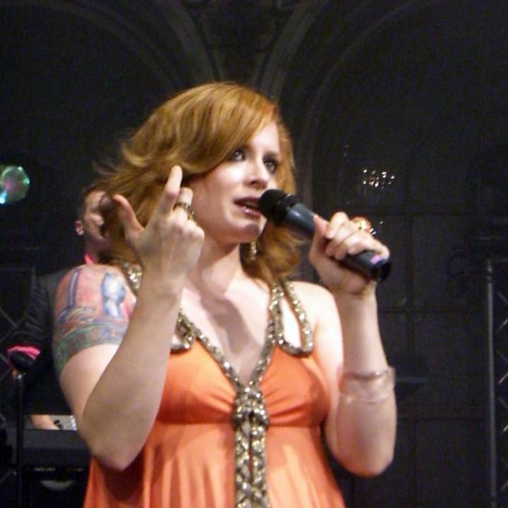 Scissor Sisters – Live in Wien_9