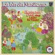 Hermann Prey CD Cover