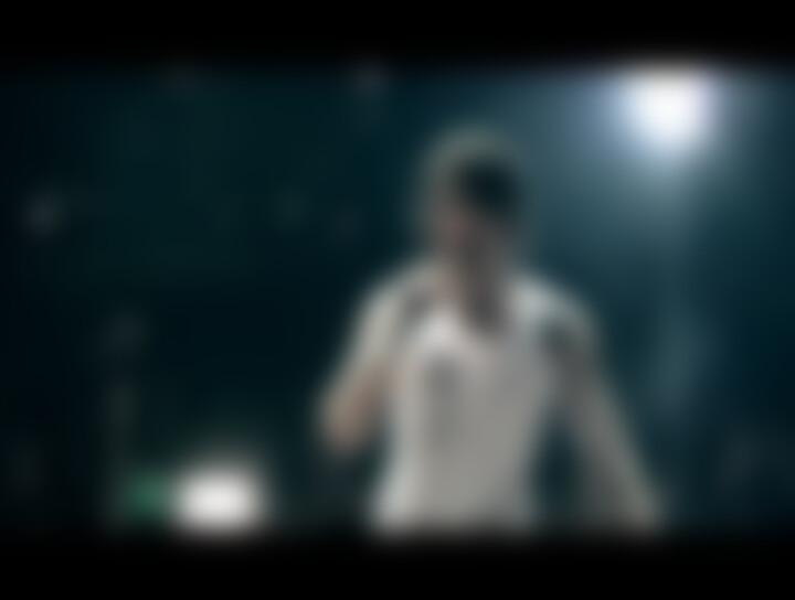 Yeehaw (Live)