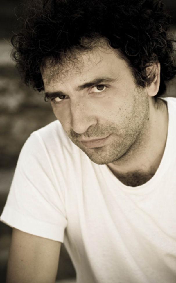 Stefano Bollani, Stefano Bollani - Carioca