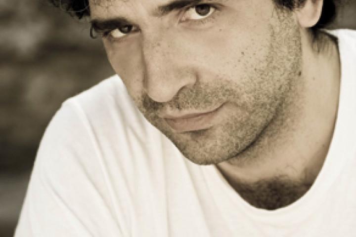 Stefano Bollani  © Paolo Soriani