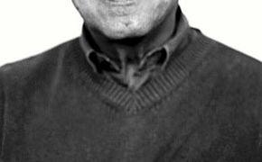 Claudio Abbado, Haydns Welt