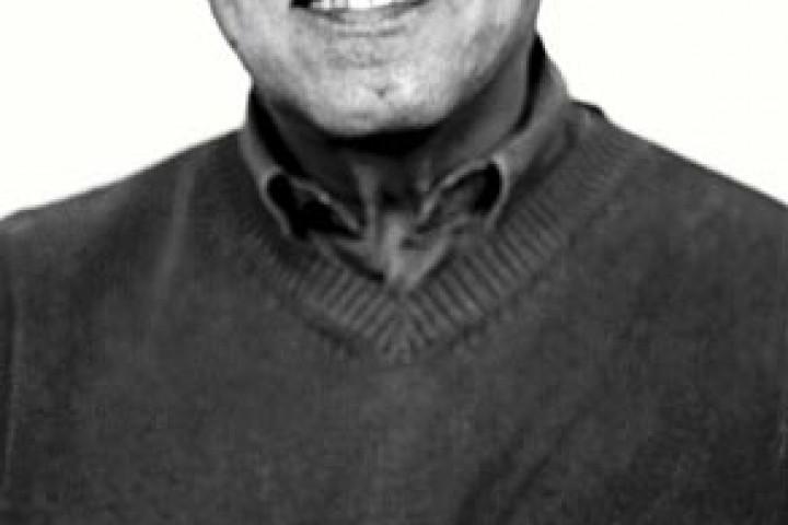 Claudio Abbado © Felix Broede/DG