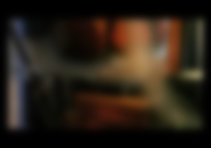 Webisodes 1