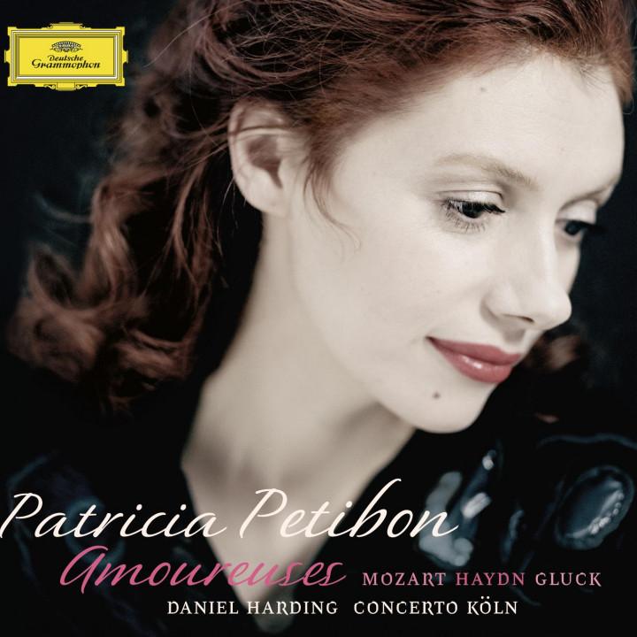0289478196 Patricia Petibon