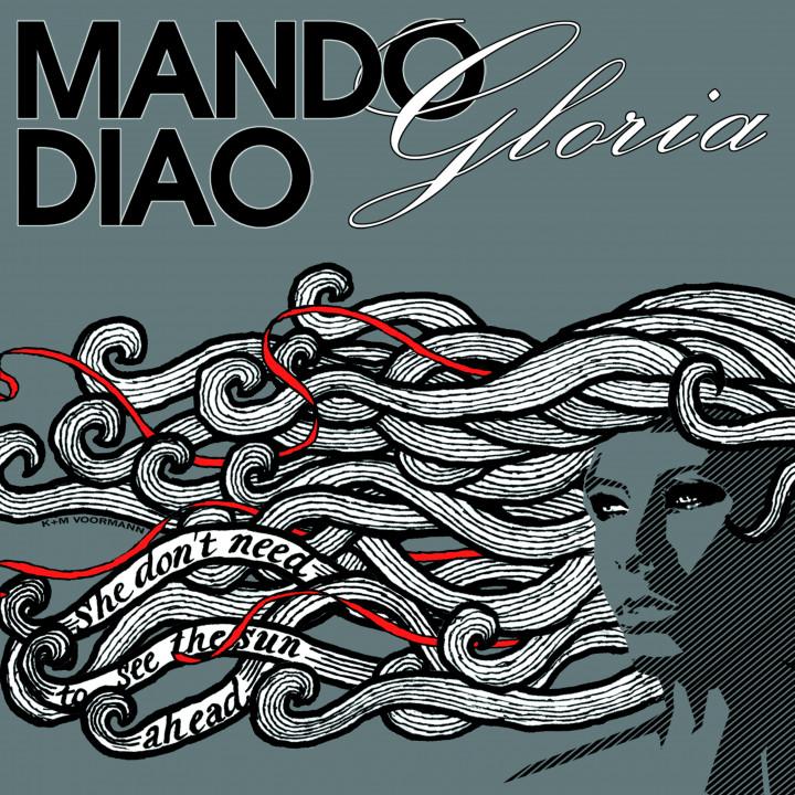 mando diao singel cover 2009