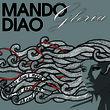 Mando Diao, Gloria, 00602527064635
