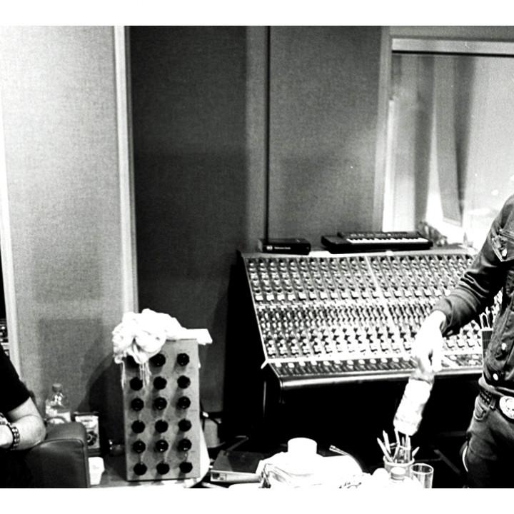 U2 und Green Day 2