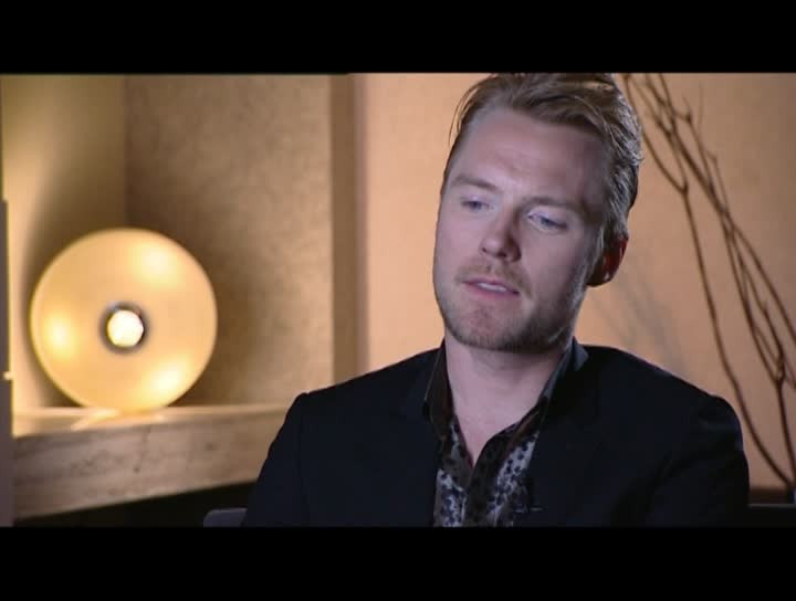 Interview 2009  EPK