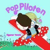 PopPiloten, Eigener Verein, 00602517874275