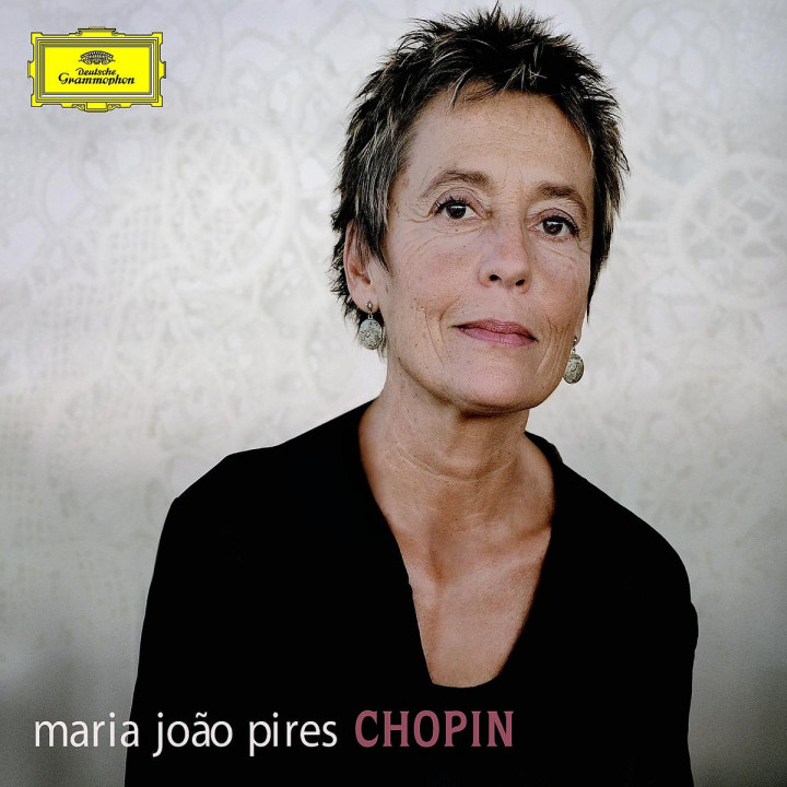 Chopin: Recital
