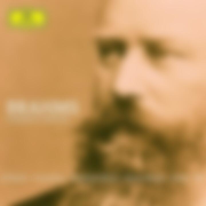 Brahms: Complete Edition
