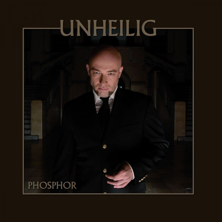 Phosphor: Unheilig