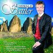 Oswald Sattler, Ich träume von der Heimat, 00602527073255