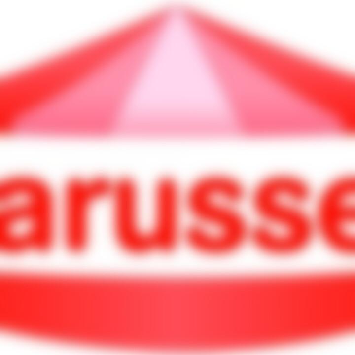 Logo Karussell Teasergröße