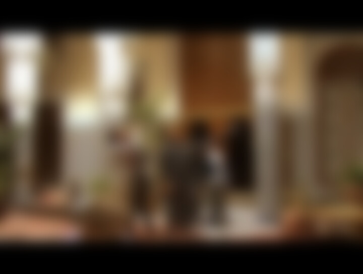 """Magnificient"" - Behind The Scenes"