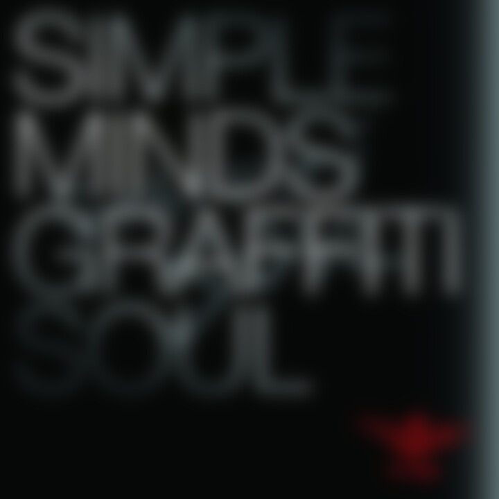 Graffiti Soul
