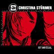 Christina Stürmer, Ist mir egal, 00602527015064