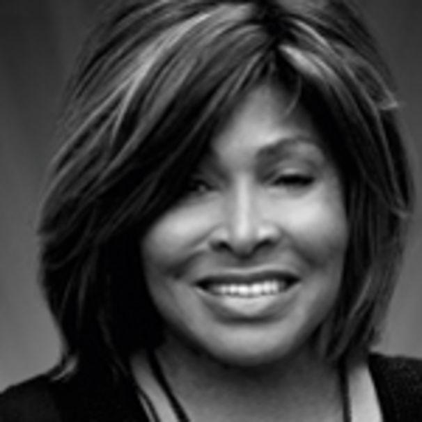 Tina Turner, Wir gratulieren Tina zur Nomination für den SWISS AWARD 2009