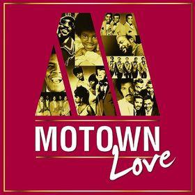 Motown 50, Motown Love, 00600753159460