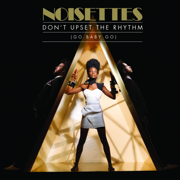 Noisettes Single Cover CMYK 2009