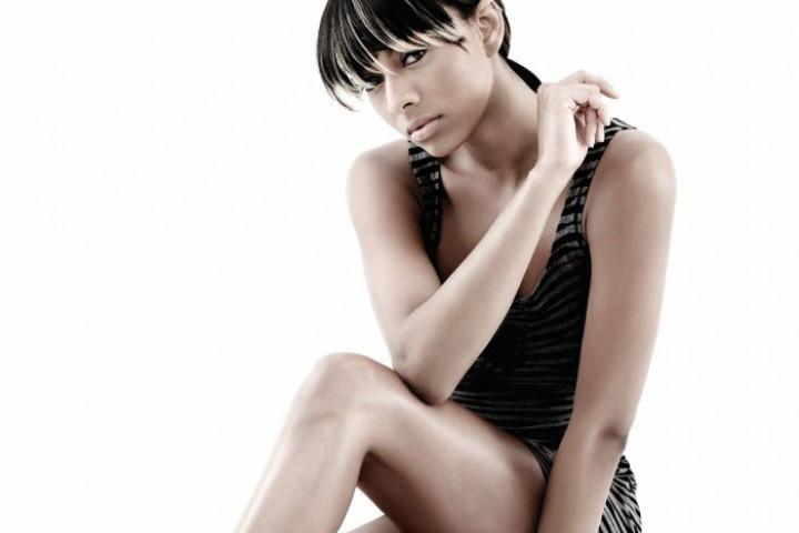 Keri Hilson Genreweb 2009 1