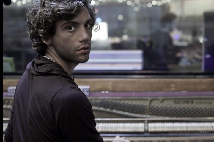 Mika Genreweb 2009 1