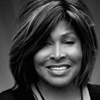 Regula Curti, BEYOND SPIRITUELLE BOTSCHAFT - Tina Turner inspiriert von Deepak Chopra und RUMI