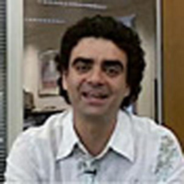 Rolando Villazón, Rolando Villazóns Botschaft