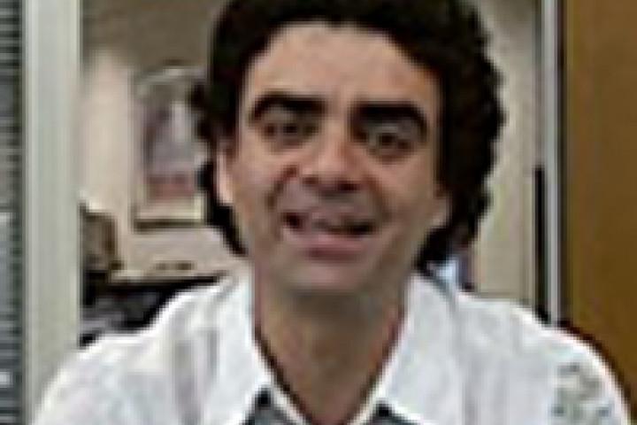 Rolando Villazón Videobotschaft