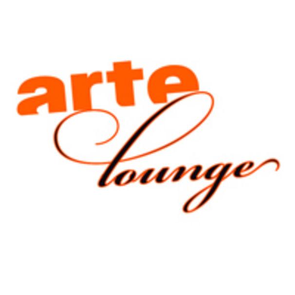 Edin Karamazov, Arte-Lounge mit Prominenz
