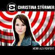 Christina Stürmer, Mehr als perfekt, 00602527067957