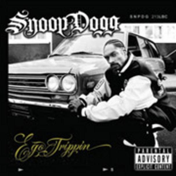 Snoop Dogg, Exklusiv im vybemobile Musicstore: Remixe von Snoop Dogg!