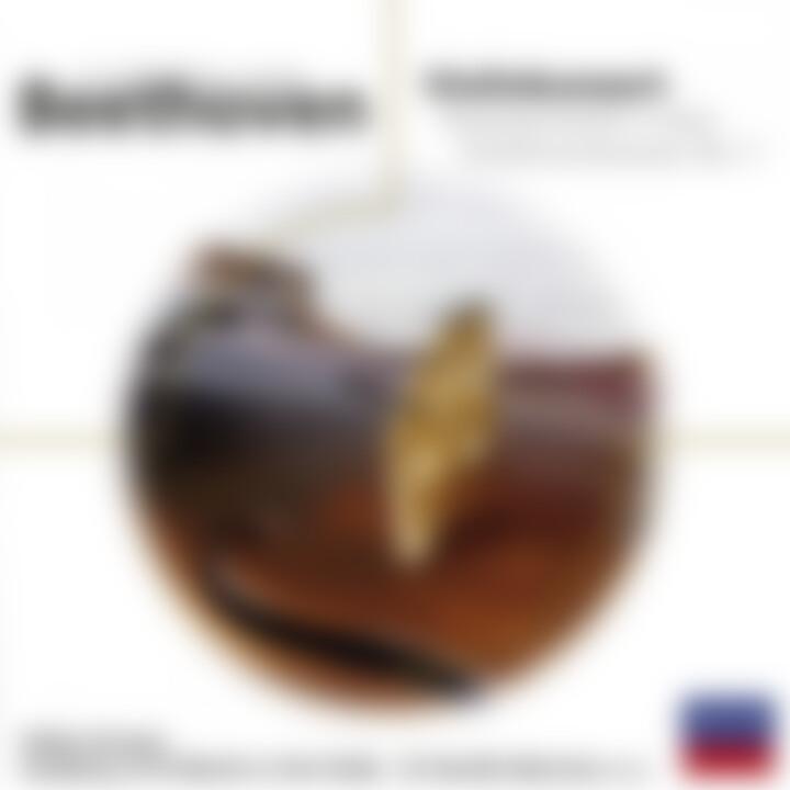 Violinkonzert/Konzertsatz C-Dur/+: Kremer/Marriner/Tchakarov/AMF/LSO