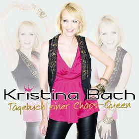 Kristina Bach, Tagebuch einer Chaos-Queen, 00602527093710