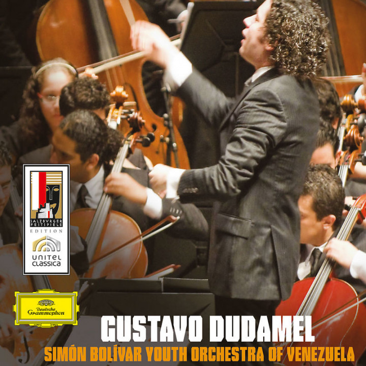 Mussorgsky: Pictures at an exhibition / Beethoven: Triple Concerto in C, Op.56; Overture