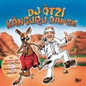 DJ Ötzi - Känguru Dance