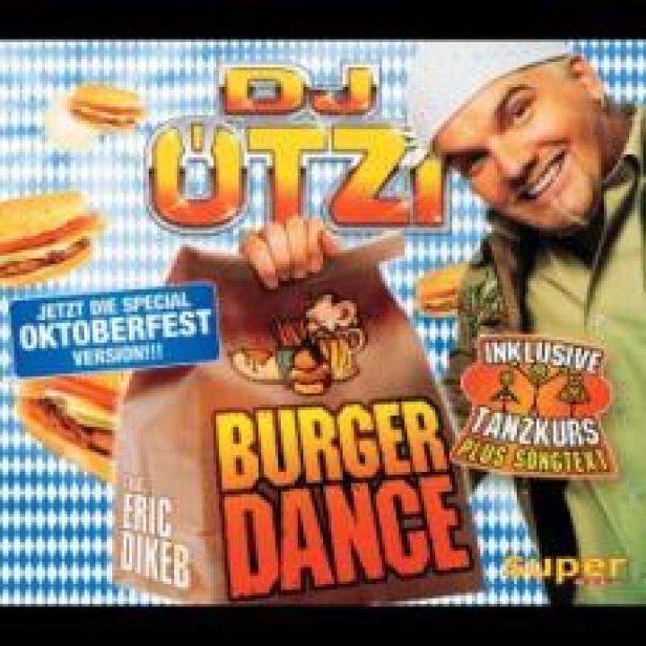 dj ötzi burger dance oktoberfest version