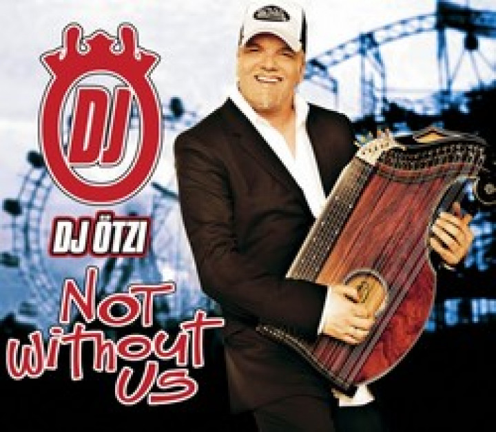 dj ötzi not without us