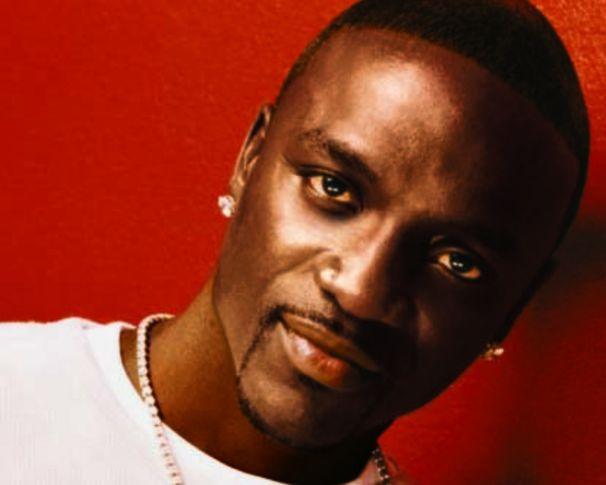 Akon, Akon: Soundtrack für die WM 2010, aber ohne Becks!