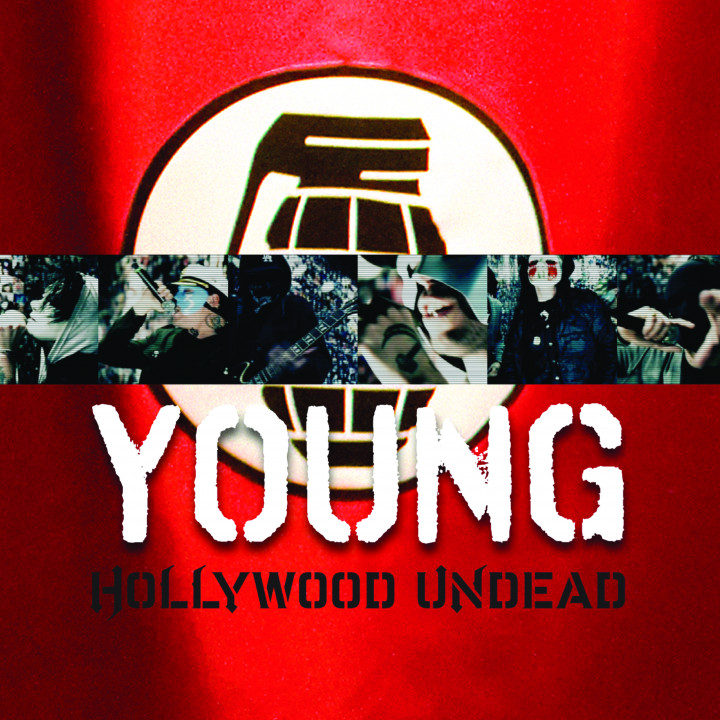 Cover_Young_300CMYK