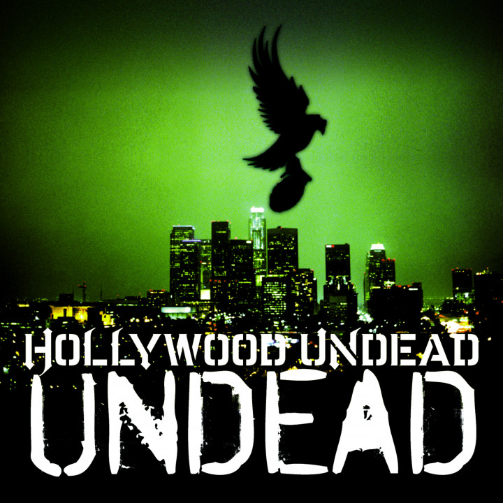 Cover_Undead_300CMYK