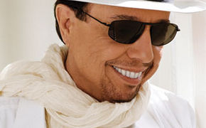 Sérgio Mendes, Jazz an der Donau: Besucherrekord zum 25-jährigen Jubiläum