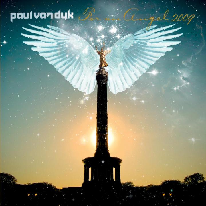 Paul Van Dyk NL