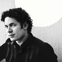 Gustavo Dudamel, Classical Brit Awards ehren Gustavo Dudamel als Künstler des Jahres