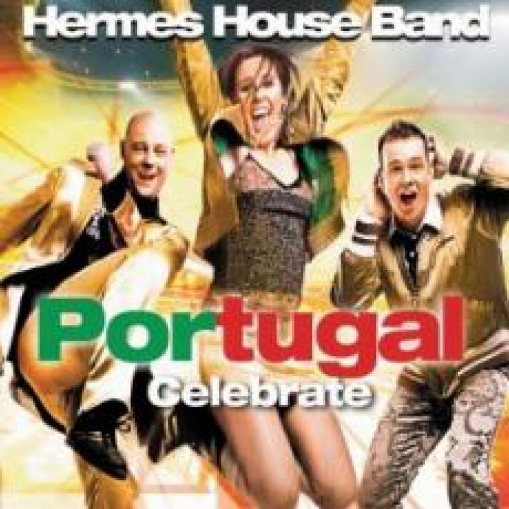 hermes house band portugal